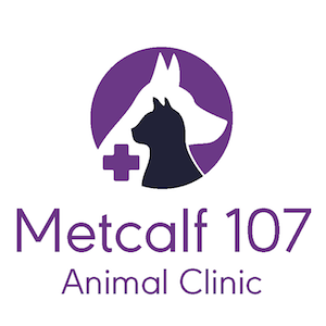 Metcalf 107 Animal Clinic